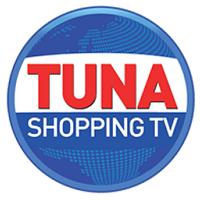 Tuna Shopping Tv Frekansı