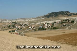 Yenipeçenek Köyü Sincan canli izle