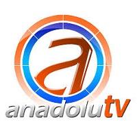 Anadolu Tv Frekansı