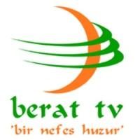 Berat Tv Frekansı