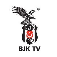 BJK Beşiktaş Tv Frekansı