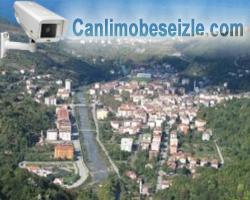 Bozkurt Belediyesi canli mobese izle