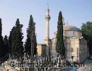 Bursa Emir Sultan canli izle