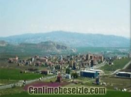 Çokören Köyü Temelli Sincan canli izle