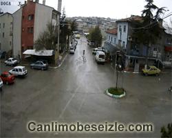 Doğanbey Beyşehir canli izle