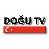 Doğu Tv Frekansı
