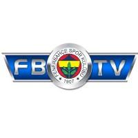 FB Fenerbahçe Tv Frekansı