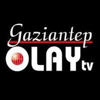 Gaziantep Olay Tv Frekansı