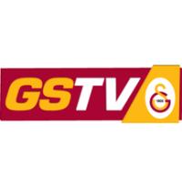 Galatasaray Tv Frekansı
