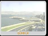 İzmir Gümrük Mobese Canli izle
