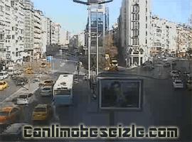 İstanbul Harbiye canli izle