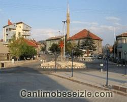 Huğlu Beyşehir canli izle