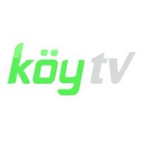 Köy Tv Frekansı