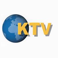 Kıbrıs Tv Frekansı