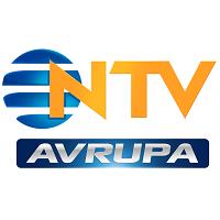 Ntv Avrupa Tv Frekansı