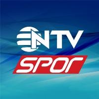 Ntv Spor Frekansı