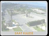 İzmir Saat Kulesi Mobese Canli izle