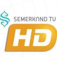 Semerkand Tv HD Frekansı