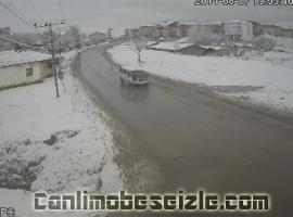 Çimşit Mahallesi Sincan canli izle