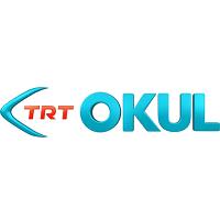 TRT Okul Tv Frekansı