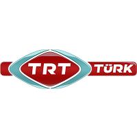 TRT Türk Tv Frekansı