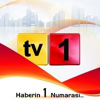 TV 1 Frekansı