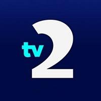 Tv 2 Frekansı