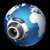 Dünyadan Canlı Mobese Kameralar izle